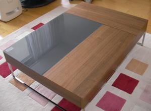 テーブル.jpg