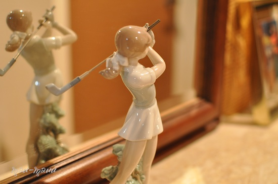 golfDSC_2819.jpg