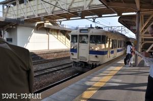 miyajiDSC_1240.jpg