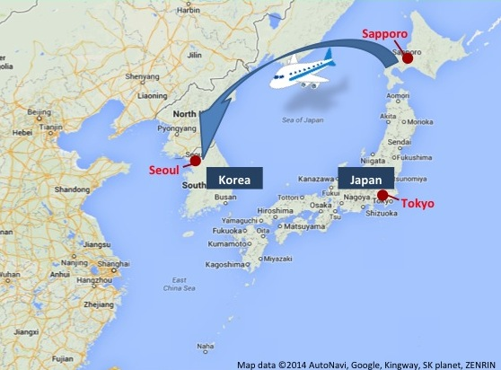 to Seoul.jpg